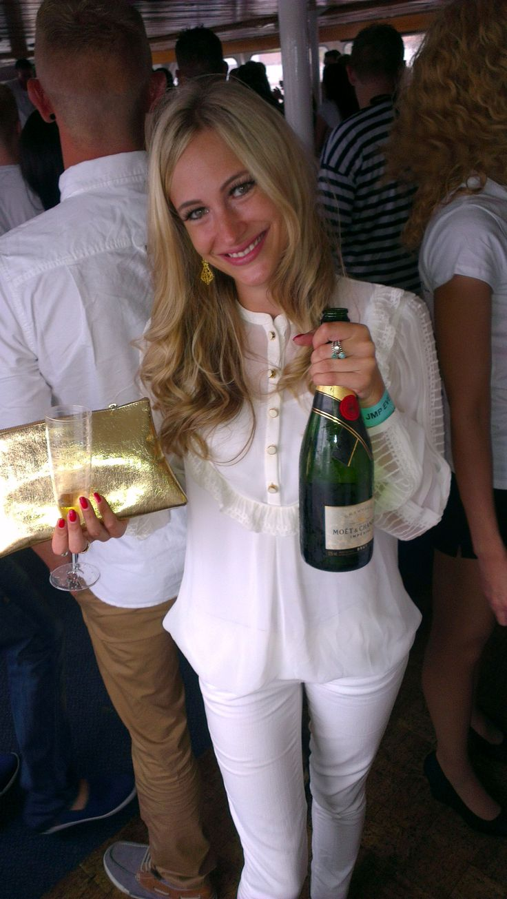 17 Best Images About All White Boat Party On Pinterest The Boat Little White Dresses And The