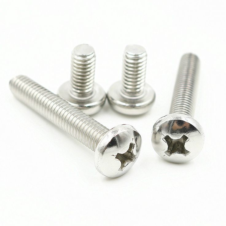 Cheap bolt screw, Buy Quality bolt logo directly from China bolt of fabric width Suppliers: