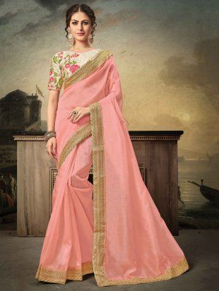 4d8d816145 Buy all kinds of Indian Saree online at best price starting from INR 999 or  less than $20. (Sari) Sarees for all Indian occasions.