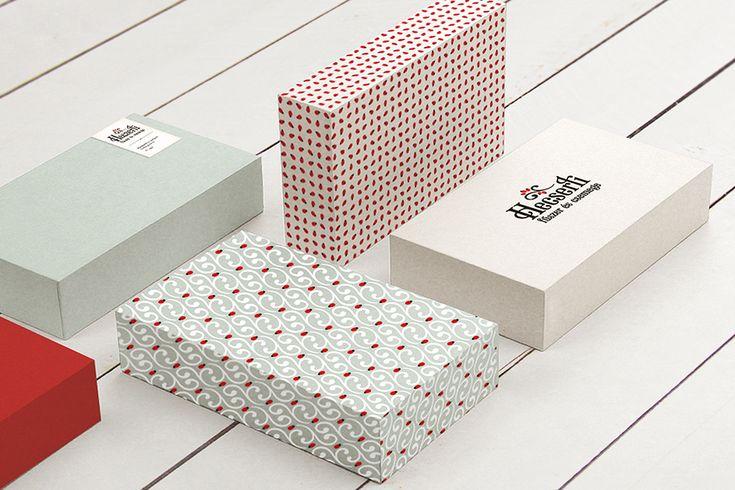 Graphasel Design Studio - client: HecserliBiofűszer és Csemege - Hecserli Biofűszer és Csemege, arculat, csomagolás, termék tervezés, arculat, csomagolás, print, Grafikai Stúdió - Budapest, arculattervezés, grafikai tervezés, garfikus, graphic design