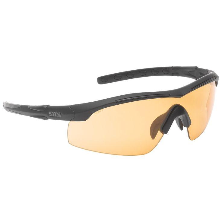 """НОВІ НАДХОДЖЕННЯ: ОКУЛЯРИ ТАКТИЧНІ ЗАХИСНІ ЗІ ЗМІННИМИ ЛІНЗАМИ """"5.11 RAID ™""""  Розроблена і спроектована компанією Wiley X®, модель захисних балістичних окулярів """"5.11 Raid ™ Eyewear"""" має три комплекти змінних полікарбонатних лінз, дозволяючи вам повністю адаптувати свої переваги в захисних окулярах до вашого оточення. Всі лінзи забезпечують 100% захист від UVA і UVB-променів і перевищують вимоги до ударостійкості для американських військових стандартів MCEPS MIL-PRF-32432. Затемнені лінзи…"""