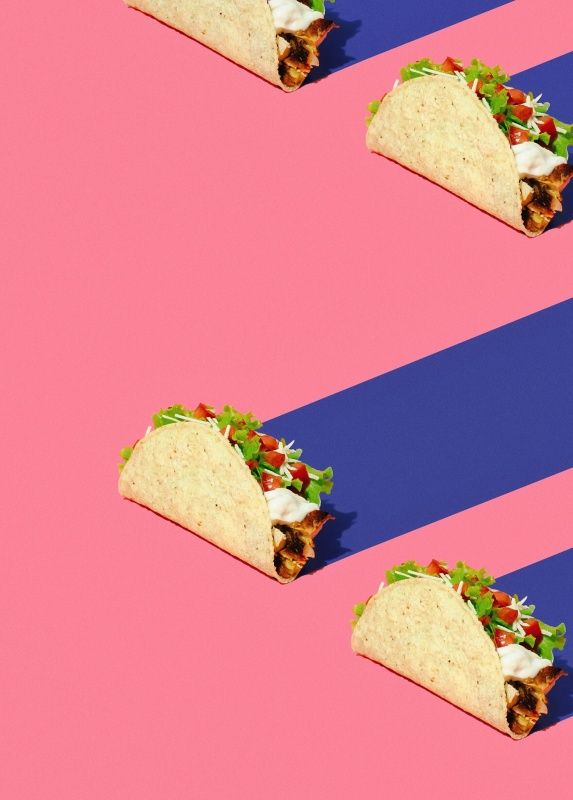 Taco   Axel Oswith