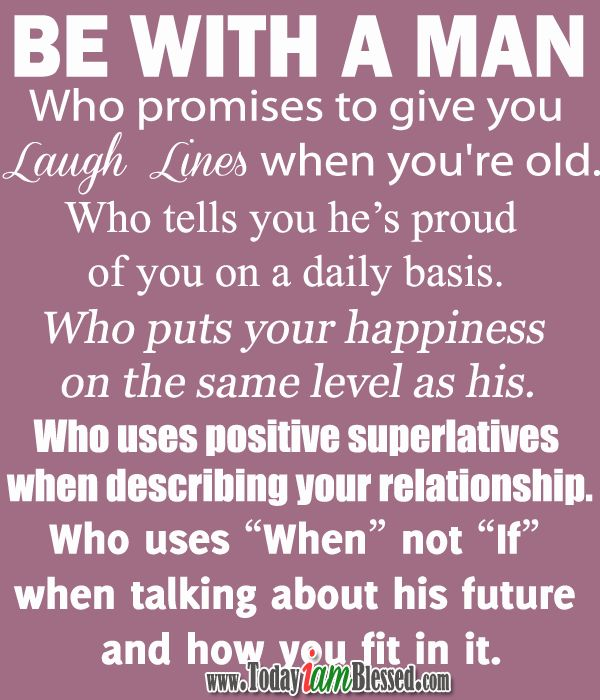 moving on from a relationship sayings for men
