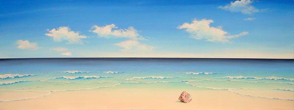 https://i.pinimg.com/736x/4f/40/fb/4f40fb4ed6f7377fbeb24a15d170f540--marina.jpg