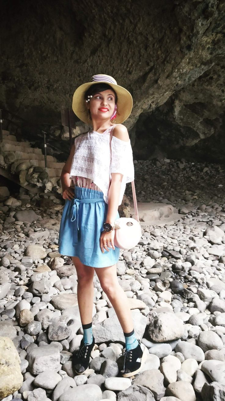 sidgie lazerson / vintage fashion   Fashion, Fashion