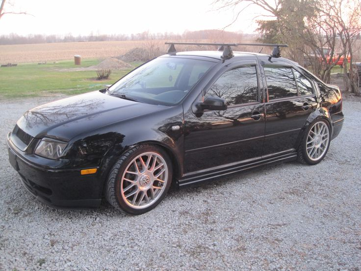 1000 Images About Mods And Future Mods For Mk4 Jetta On