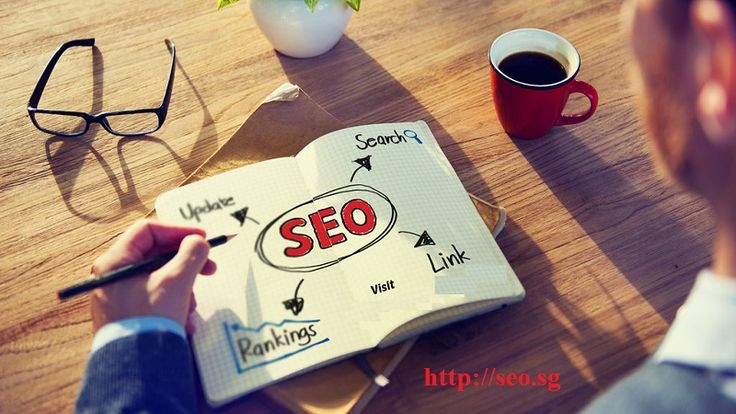 We are the #1 Singapore SEO Company providing professional SEO services. Online marketing services at cheap and affordable price by our expert SEO engineers in Singapore.