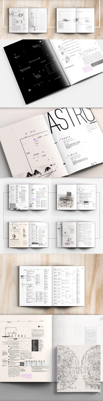 Proyecto Universitario. Enciclopedia . // Energía Universal. 2 Libros + 1 Póster. 104 páginas.Pieza realizada para la cátedra Longinotti de…