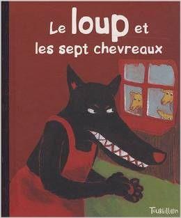 http://www.charivarialecole.fr/le-loup-et-les-7-chevreaux-ms-gs-a3293807