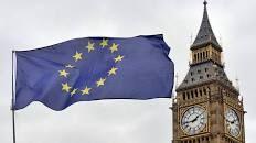 Philip Hammond: City's role 'impossible to replicate' post Brexit – POLITICO
