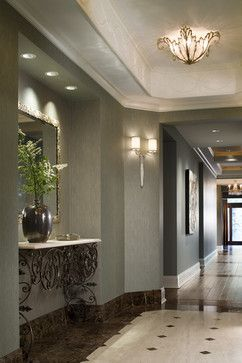 Jamesthomas Residential And Commercial Interior Design Wall Paper
