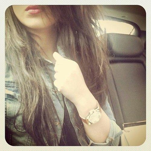 aya_adnan75 image