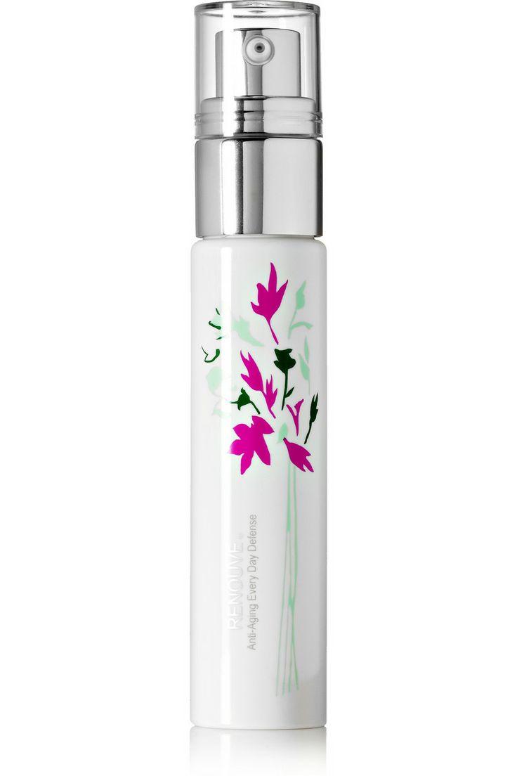 Renouve|Anti-Aging Everyday Defense Hand-Sanitizer Nº6 - Pink, 30ml|NET-A-PORTER.COM
