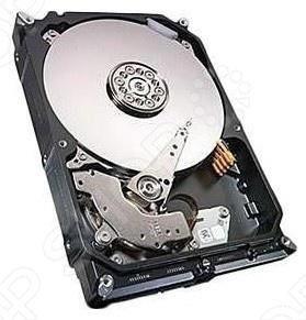 Seagate ST3000VM002  — 8360 руб. —  Жесткий диск Seagate ST3000VM002 это отличный жесткий диск, который является основным накопителем данных для большинства компьютеров. Носитель в данном жестком диске магнитный. Прибор может эксплуатироваться круглосуточно. Если вам необходим хороший жесткий диск, то это отличный вариант. Данный винчестер прослужит вам не один год.