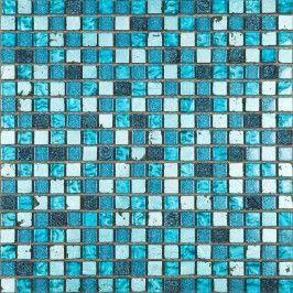 Tilestone Wembley Aqua