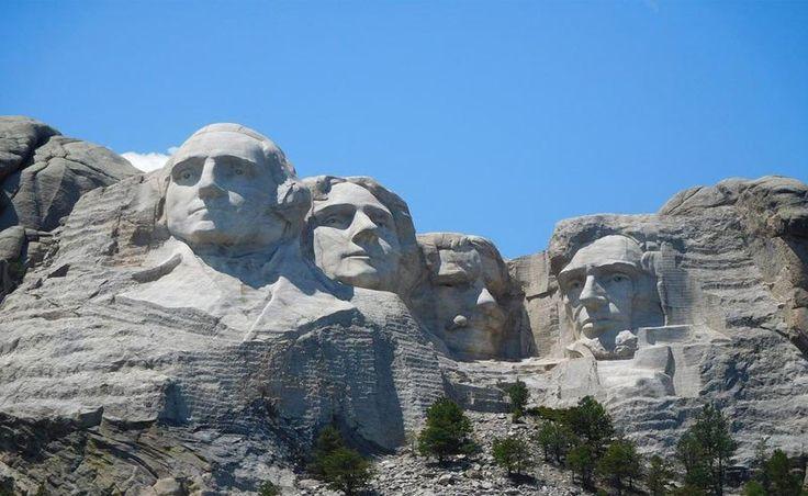 Başkanlar Günü Tatili
