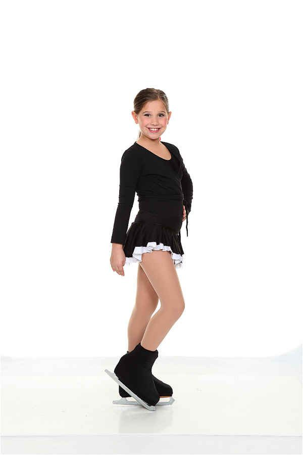 double layer with white undelayer skating skirt http://www.cheapskatesetc.ca/servlet/the-2490/Twizzle-Maggie-Double-Layer/Detail