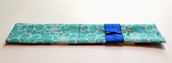 Tutorial Hand Sanitizer Jacket Hand Sanitizer Easy Sewing