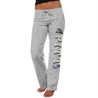 Pittsburgh Panthers Ladies Frosh Fleece Sweatpants
