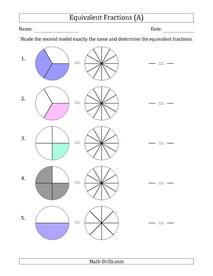 Die besten 25+ Cool mathsgames Ideen auf Pinterest Coole