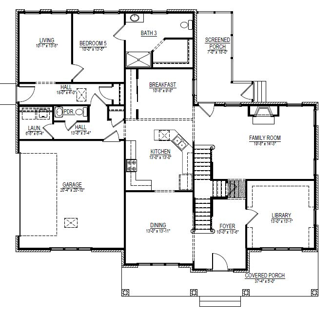 4f4180af5ede2b6b16641f108a2cf452 modular home plans modular homes beautiful house plans with inlaw apartments ideas decorating,Home Designs With Inlaw Suites