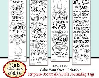 46 Best Images About Bible Journaling On Pinterest