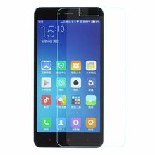 Like and Share if you want this  2Pcs/Set Screen Protector Tempered Glass Film Cover Phone Accessories For Xiaomi 5/5s/Note 2 Redmi 3s/Note 2/Note 3/Note 4   Tag a friend who would love this!   FREE Shipping Worldwide   Get it here ---> https://shoppingafter.com/products/2pcsset-screen-protector-tempered-glass-film-cover-phone-accessories-for-xiaomi-55snote-2-redmi-3snote-2note-3note-4/