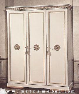 Home Jepara | Jepara Furniture Store | Mitra Mebel Furniture Jepara | Mebel Jepara: Lemari Pakaian 3 Pintu Minimalis Terbaru | MITRA M...