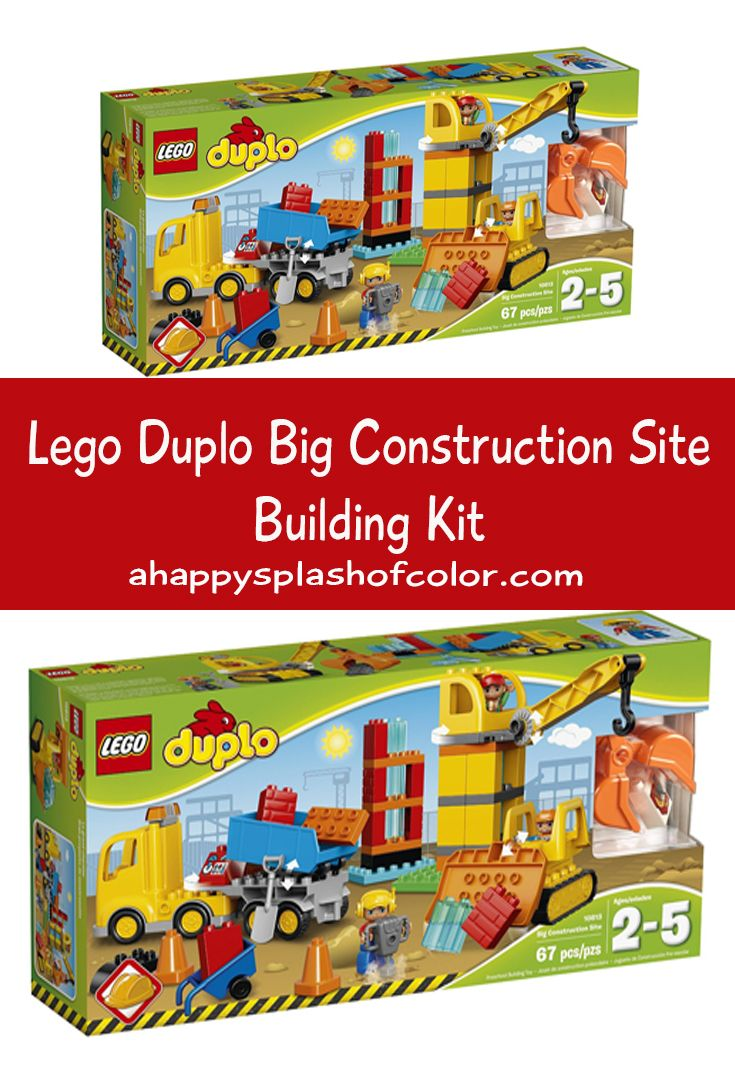 Construction Site Toys For Boys : Best images about toys for year old boys on