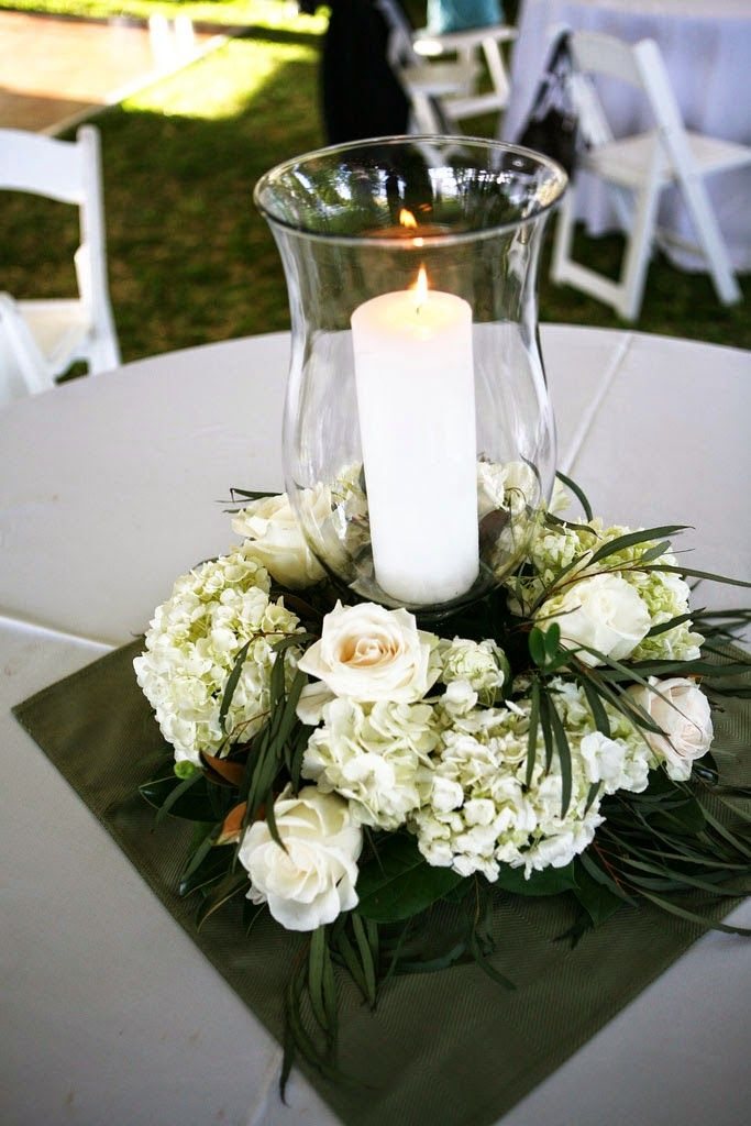 Exotic flowers names and pictures Flower arrangements