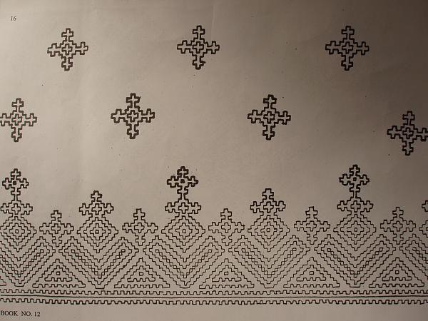 Kasuthi/Dharwadi Embroidery designs-p1010014.jpg