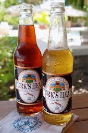 Image Result For Cayman Islands Craft Beer