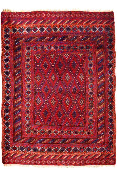 Tribal carpets and rug, kilim rugs and afghan carpets | overdyed rugs