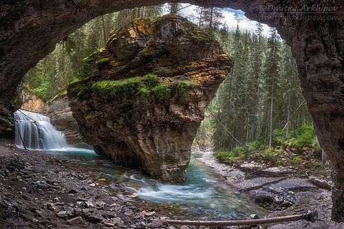 35PHOTO - Дмитрий Архипов - Каменный остров
