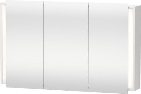 Ketho Vanity unit wall-mounted #KT6646 | Duravit