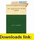 J. H. Obereits Besuch bei den Zeitegeln (German Edition) eBook Gustav Meyrink ,   ,  , ASIN: B0057H2658 , tutorials , pdf , ebook , torrent , downloads , rapidshare , filesonic , hotfile , megaupload , fileserve