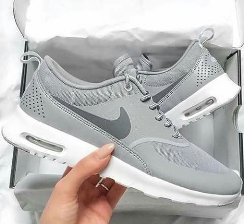 ~~Super website for Men and Women Nike running shoes only 21 dollars for  gift,Press picture link get it immediately!