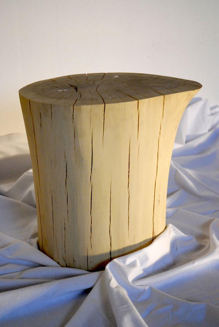 stump table www.rozwiertki.pl