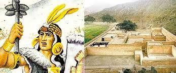 (AÑO 1539)  210 – (1539 - 8 de Enero) En Lima, el cabildo mandó dar cuatro solares fuera de la población para el asiento de los principales curacas de los nativos de Lima.