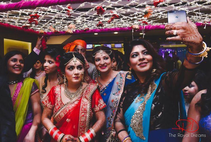 The Royal Dreams By Nitin Tanwar   #weddingnet #wedding #india #delhiwedding #indian #indianwedding #weddingphotographer #candidphotographer #weddingdresses #mehendi #ceremony #realwedding #lehenga #lehengacholi #choli #lehengawedding #lehengasaree #saree #bridalsaree #weddingsaree #indianweddingoutfits #outfits #backdrops #bridesmaids #prewedding #photoshoot #photoset #details #sweet #cute #gorgeous #fabulous #jewels #rings #tikka #earrings #sets #lehnga #love #inspiration