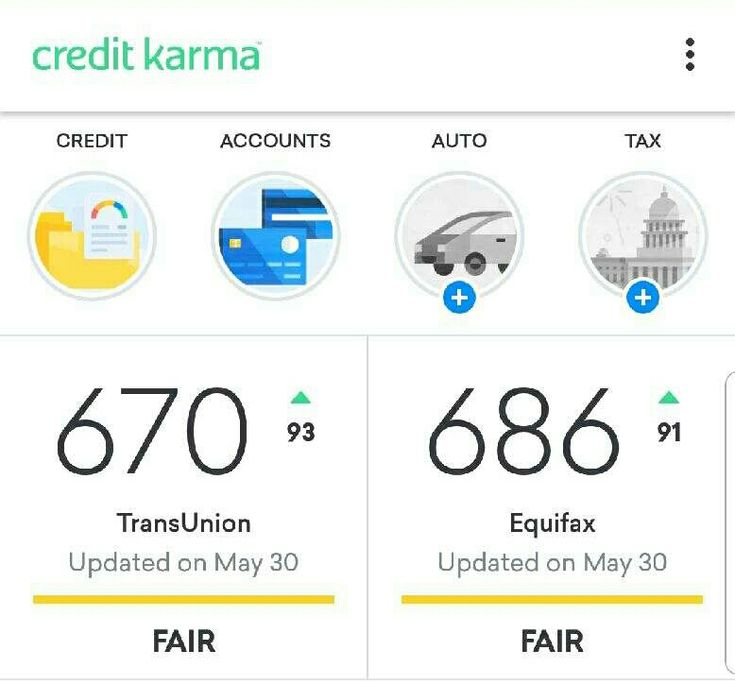 how to raise my credit score 100 points