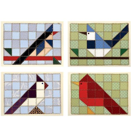 1000 Images About Quilt Bom Paper Pieced On Pinterest
