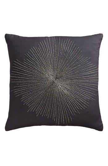 Donna Karan 'Starburst' Pillow   Nordstrom