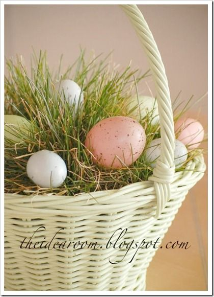 385 best holidays easter basket treat ideas images on pinterest 385 best holidays easter basket treat ideas images on pinterest birthday parties crafts and creativity negle Choice Image