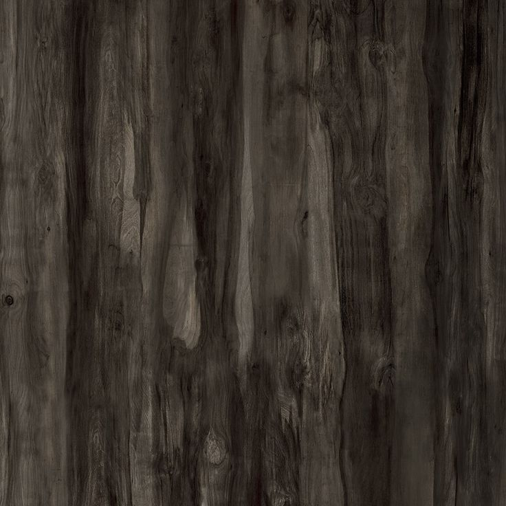 NOCE SCURO   ULTRA WOOD