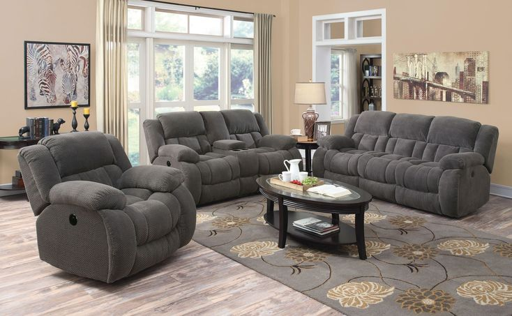 Best Pin On Cheap Living Room Sets 400 x 300