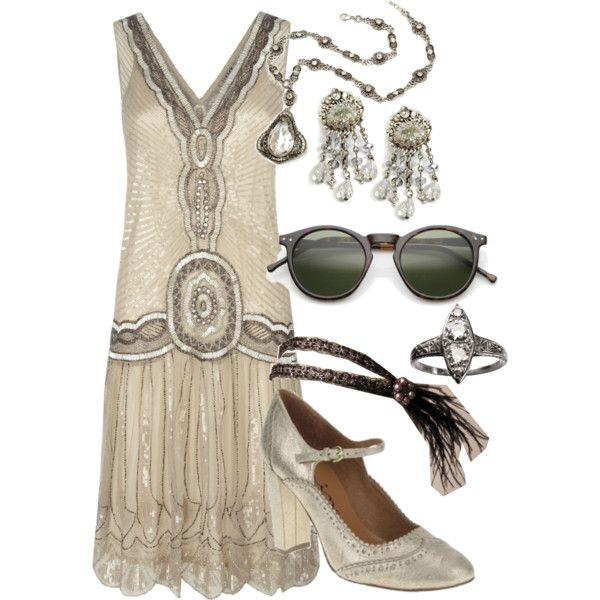 110 best 1920s deco fashion jewelry images on deco fashion fashion