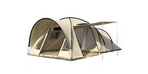 25 beste idee n over obelink zelte op pinterest caravan kampeertips en kampeertrucs. Black Bedroom Furniture Sets. Home Design Ideas