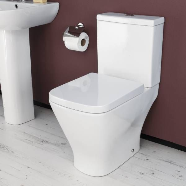 25+ Best Ideas About Space Saving Toilet On Pinterest