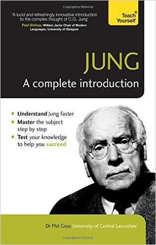 15 Best Carl Jung Related Books Publications Images On Pinterest